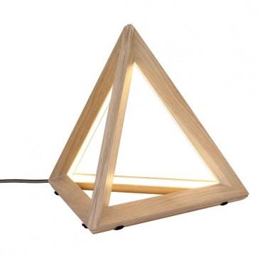 trigonon-lampe-a-poser-diam42cm-led-integre-27w-24v-chene-huile-1109174-britop-5901602368367
