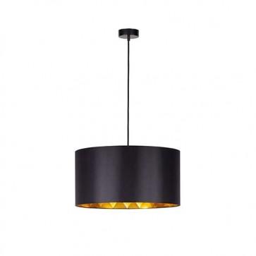 victoria-suspension-noir-doré-1423904
