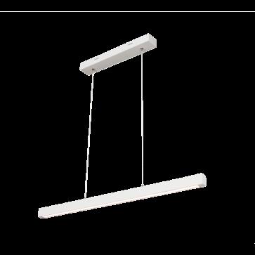 smal 1509442 80cm hetre blanc 1 module