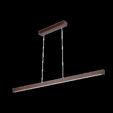 suspension-led-bois-noyer-24v-18w-1610lumens-3000k-britop-1509776-smal-5907795178684