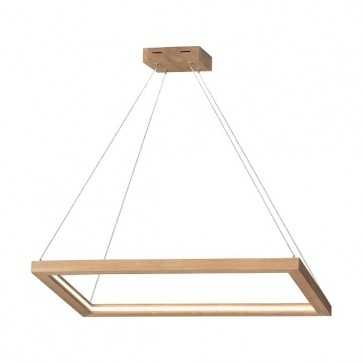 legno-suspension-rectangulaire-4-modules-led-24v-31-5w-bois-chene-huile-2940-lumens