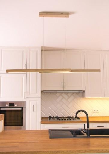 smal-suspension-double-chene-huile-1200mm-2100lumens-1519674-britop-plafond