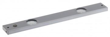 reglette-eclairage-spot-led-pinot-6.5w-alu-starlicht-4004894492145-20000032