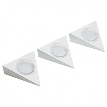 eclairage-meuble-triangle-spot-blanc-led-3-lumières-3000k-4004894493319-20000035-starlicht-starled-pinotage