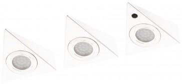 trios-lot-de-3-spots-pour-meuble-metal-blanc-detecteur-20000080