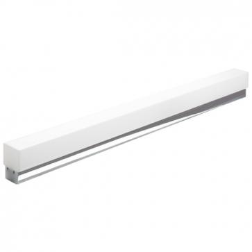mirror-light-muller-750lm-10w-chrome-20200180