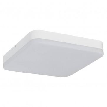 hublot-led-carre-blanc-24w-1800lm-3000k-4004894851126-20500084-muller-office-square-detail