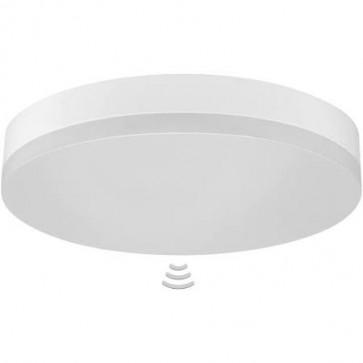 hublot-led-rond-blanc-24w-1800lm-3000k-sensor-detecteur-mouvement-4004894851157-20500087-muller-office round
