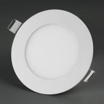 spot-led-extraplat-à-encastrer-blanc-4w-150-lumens-3000k-306010-tibelec-3233550306019