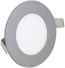 spot-led-rond-extraplat-a-encastrer-argent-silver-4w-150-lumens-3000k-306040-tibelec-3233550306040-grand