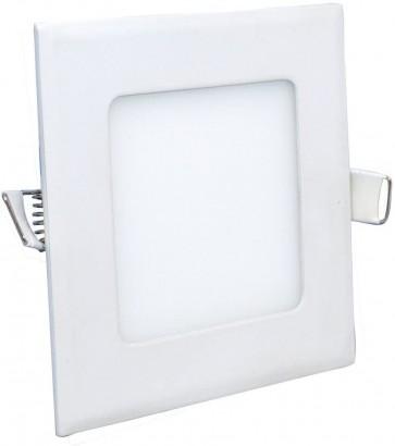 spot-led-carré-extraplat-a-encastrer-blanc-4w-150-lumens-3000k-306110-tibelec-3233550306118