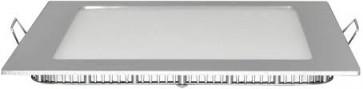 spot-led-carre-extraplat-a-encastrer-argent-silver-4w-110-lumens-3000k-306140-tibelec-3233550306149-plat