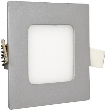 spot-led-carre-extraplat-a-encastrer-blanc-5w-230-lumens-3000k-306340-tibelec-3233550306347