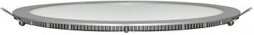 spot-led-rond-extraplat-a-encastrer-silver-6w-380-lumens-3000k-306540-tibelec-3233550306545-plat