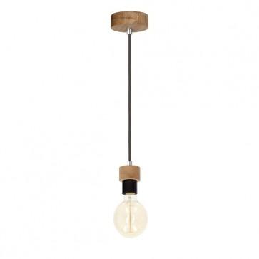 clarte-wood-suspension-1l-bois-chene-huile-e27-15w-3274174-britop