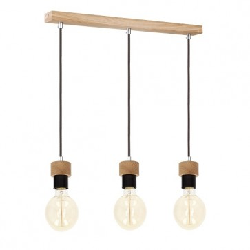 clarte-wood-barre-de-3-suspensions-e27-15w-long-52cm-chene-huile-3274374-britop