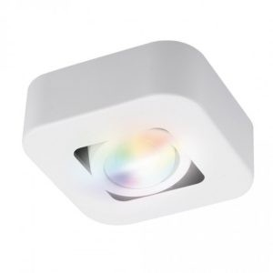 JEDI Lighting DEL Plafonnier éclairage 3 Il spot lampe éclairage je23939