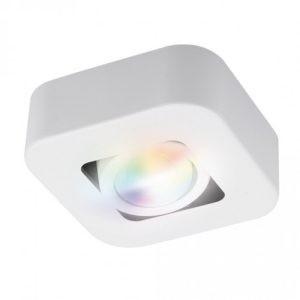 plafonnier-spot-krypton-rgb-idual-white-je290109-jedi