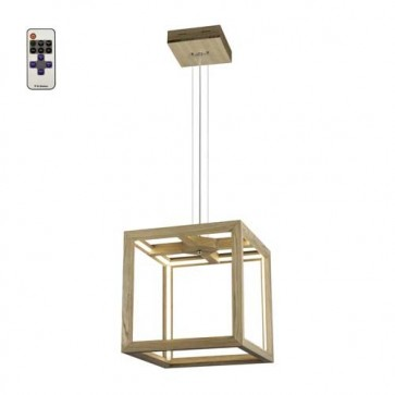 kago-led-cage-cube-lustre-led-integre-36w-chene-huile-61503074-britop-telecommande