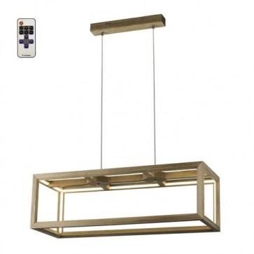 kago-led-cage-rectangulaire-lustre-led-intégré-43.5w-chene-huile-6150574-britop