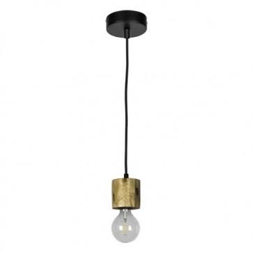 pino-suspension-pin-teinte-1L-71689104-britop