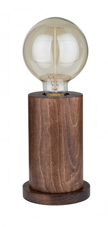 tasse-lampe-de-table-1xe27-60w-diam-10cm-h15cm-bois-hetre-finition-noyer-7391176-britop