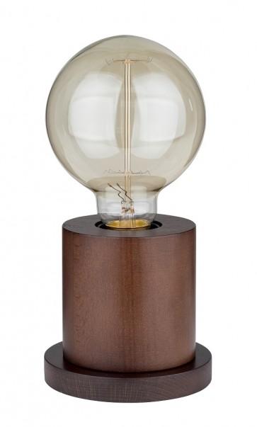 tasse-lampe-de-table-1xe27-60w-diam-10cm-h10cm-hetre-couleur-noyer-7392176-britop