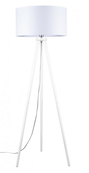 ennie-lampadaire-trepied-e27-60w-haut-160cm-blanc-abatjour-blanc-74101002-britop