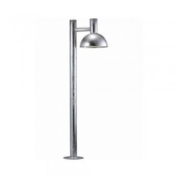 Potelet Nordlux Galva ARKI - 1xE27 Max. 20W -  80cm - IP54