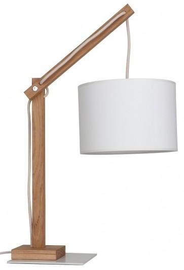 jeunesse-lampe-a-poser-e27-40w-haut-49cm-chene-huile-abatjour-textile-blanc-7567174-britop