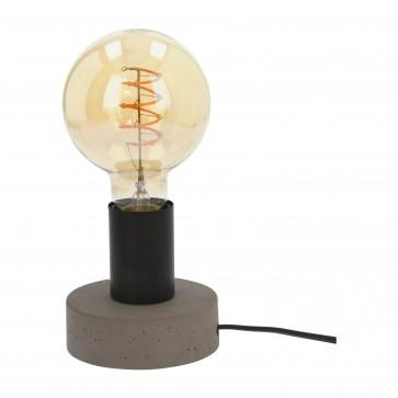 lampe-a-poser-e27-25w-diam-10cm-h9-5cm-beton-gris-metal-noir-cd7604936-cali-britop-3700564210316