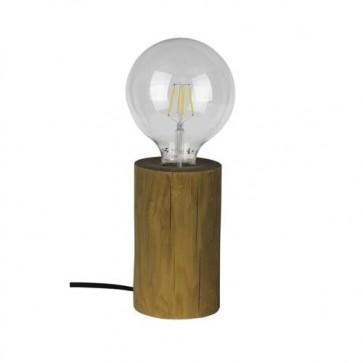 TRABO-TABLE-lampe-à-poser-XL-1L-76910151-pin-teinté