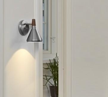 applique-float-acier-bois-noyer-83001032-nordlux-5701581299580-effet-mural