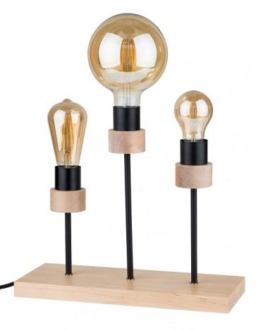 chandelle-lampe-de-table-e27-3x15w-chene-huile-sans-ampoule-84149374-britop