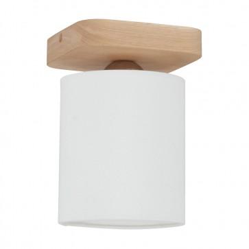 plafonnier-1-lumiere-e27-25w-maxi-chene-huile-textile-blanc-8512174-britop-5901602371336