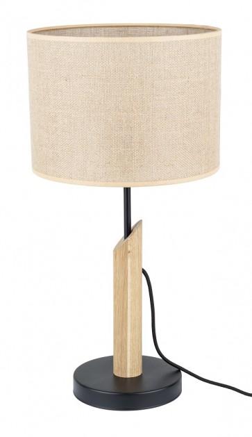 colette-lampe-a-poser-haut65cm-e27-60w-bois-chene-huile-abat-jour-diam-30cm-jute-86214904-britop