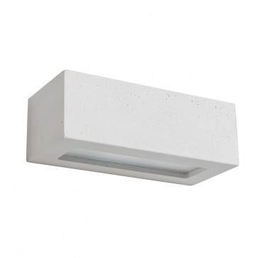 applique-beton-gris-clair-rectangulaire-long31cm-larg13-5cm-haut10-5cm-e27-max-40w-1-lumiere-8971137-britop-5907795177182