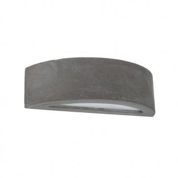 applique-beton-gris-fonce-arc-long35.5cm-larg13.5cm-haut10.5cm-e27-max-40w-1-lumiere-8972136-britop-5901602372302