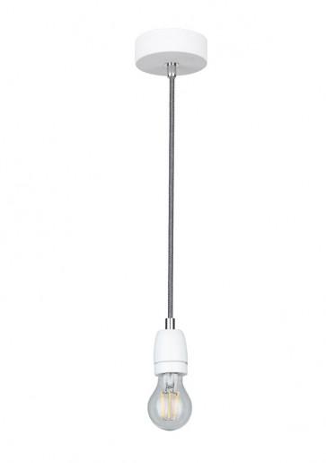 porcia-suspension-diam10cm-e27-15w-metal-blanc-ceramique-blanc-9181137-britop
