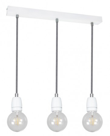 porcia-barre-de-3-suspensions-e27-15w-base-metal-blanc-ceramique-blanc-9181302