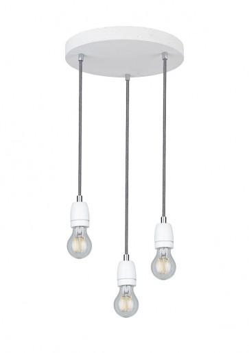 porcia-plafonnier-diam30cm-3-suspensions-e27-15w-metal-blanc-ceramique-blanc-9181302r-britop