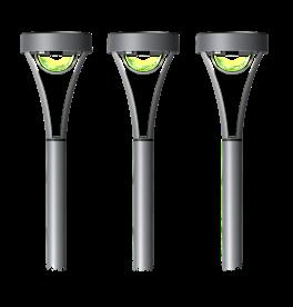 lot-de-3-balises-solaire-sur-piquet-xanlite-pack3-so25-3700619403144