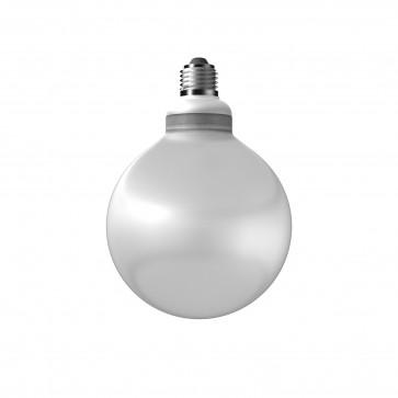 Ampoule Funk sablé E27 18 watts 1000 lumens