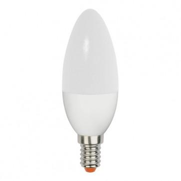 Ampoule Led E14 non directionnel 150° 3000k 4W