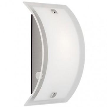 applique-salle-de-bain-acier-verre-e14-40w-maxi-90266-82-4004353002854-brilliant-spa