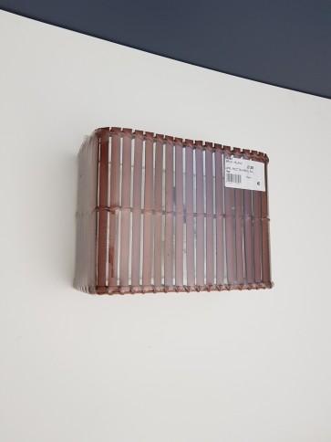 applique-bambou-teinté-e14-60w-maxi-90883-3188000607539-corep-2