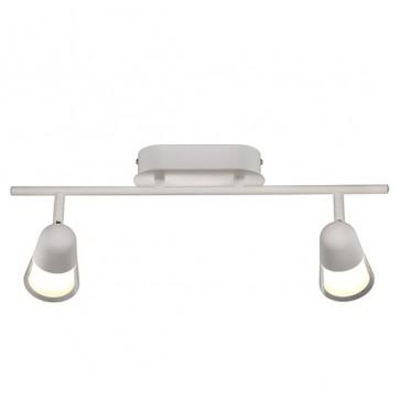 barre-2-spots-ARLES-blanc-nordlux-63290001-5701581299382