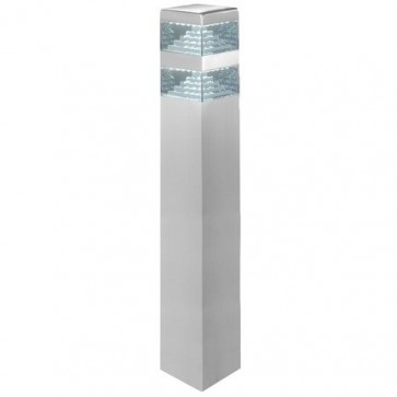 borne-exterieure-60cm-pyramide-led-900-lumens-inox-dec-pl60-et-lumihome-8423537253923