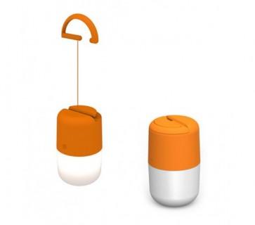 BUMP-lampe-solaire-orangeP9035C