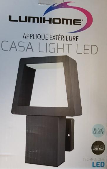 applique-murale-exterieure-casa-light-led-450-lumens-alu-noir-mat-am4-lumihome-8423528913850